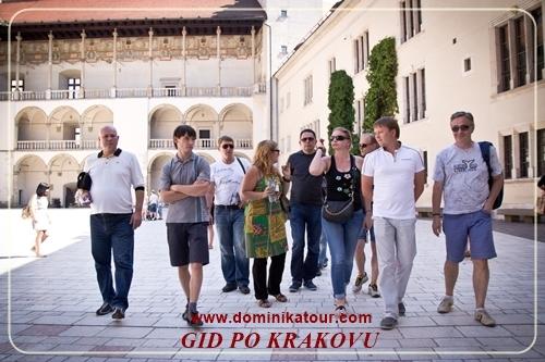 Krakov13