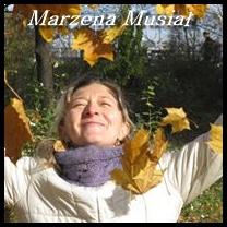 marzena musial